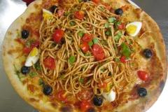 pizza rusty 2